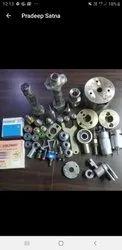 Vietnam Agarbatti Machine Spare Parts