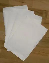 Tyveck Envelope