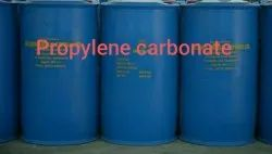 Propylene Carbonate Cas 108 32 7