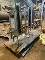 Food Grade Plate Heat Exchanger
