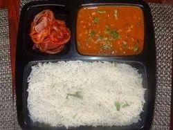Rajma米,适当的包装类型:包