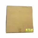 Fanuc RPM Sensor A860-2120-V003 A860-2120-V004 Fanuc