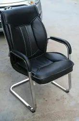 Black 1 Modular Office Furniture