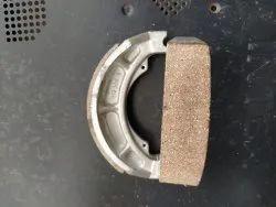 Brake Shoe ( Liner ) JUPITAR
