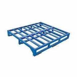 MS Industrial Pallet For Garage