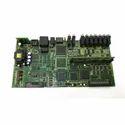 Fanuc Control Card A20B-2101-0010 A20B-2101-0012