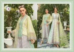 Deepsy Pakistani Suits