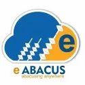 eAbacus -Digital Abacus Classes Suite
