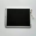 Hitachi LCD Display LMG5278XUFC-00T 9.4 Display
