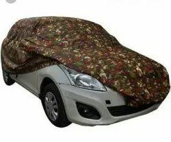 Light Car Body Cover