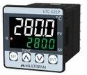 UTC-1202 Digital PID Temperature Controller