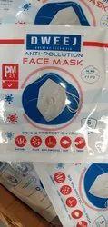 Reusable Dweej N95 mask