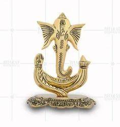Ganesh Chaturthi Gift