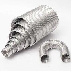 Aluminium Duct Hose