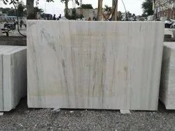 Polished Desert Brown Granite Slab, For Flooring and Countertops, Thickness: 16 mm