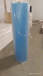 Floor Protector Sheet Roll