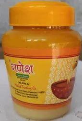 Shree Ganesh Veg Fat 200 Ml Jar