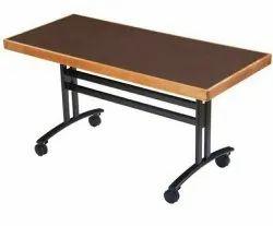 RESTOURANT Table