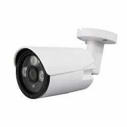 Honeywell 2 MP Number Plate Reader Camera, Camera Range: 20 to 30 m