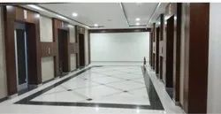 Tile Flooring Services, in Residential, Area: Dlf Area . & Sector Area