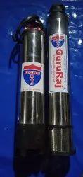 V4 GuruRaj Submersible Pump