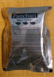 Panchari Henna