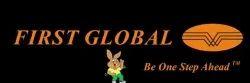 Global Multi Asset Fund