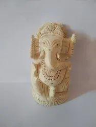 Jaipur Vastu Ganesha, Size: 3