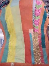 Vintage Handmade Kantha Quilts