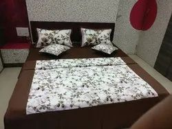 Digital Printed Bedding Set