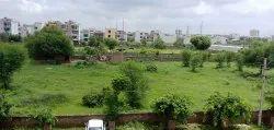 Land For Housing Projects Near Vaishali Nagar Jaipur