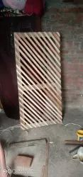 Shed Door, For Home, Exterior
