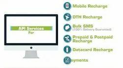 API Services, in Kolkata