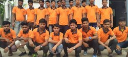 Above 8th Grade 6 Month Semi Skilled Manpower Services, Chennai,Near Chennai and Assam