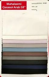 Imported Arab Jubba Fabric, For Gowns