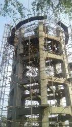 Esr Construction Services