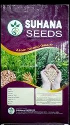 Research Wheat Seeds, Max 5%, Packaging Size: 20 & 30 Kg