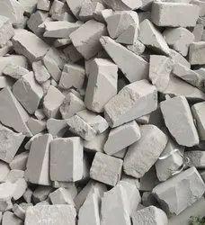 Aac Block Rubble