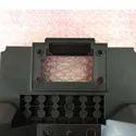 Fanuc Spindle Motor Terminal Box A290-1410-X401