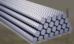 Kamdhenu TMT Bars, For Construction, Grade: Fe 500