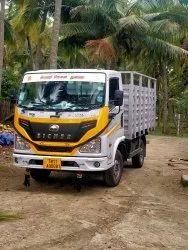 Lcv Transport Service