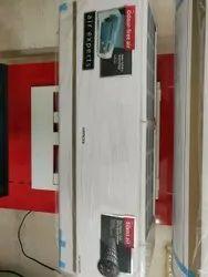 3 Hitachi Inverter Split Air Conditioner