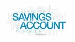 Saving Account Services, in Lucknow, Features: Home Banking Service