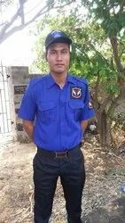 Male Open Plots Security Services, in Chennai,Near Chennai And Assam