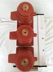 CS-VP11LD CG Make Vacuum Contactor