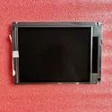 Sharp LCD Display LQ10D13K, LQ10D41 7.2 Metal Body