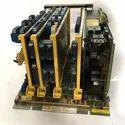 Fanuc CNC Controller A02B-0099-B532 Complete Motherboard