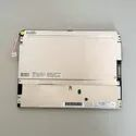 NEC LCD Display NL6448BC33-50, NL6448BC33-97D 10.4 Display