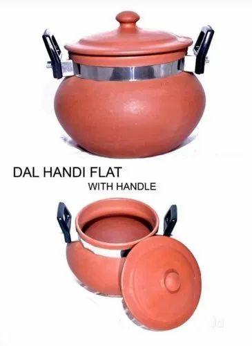 Dal Handi