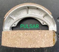 Brake Shoe ( Liner ) PULSAR